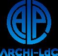 archi-ldc-logo