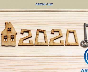 Un nouveau projet architectural ?